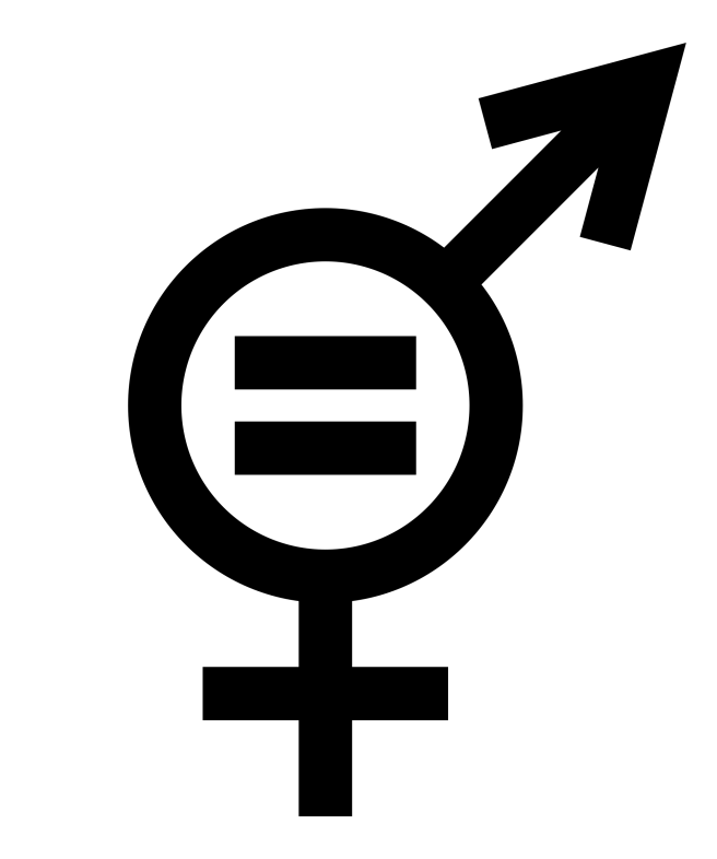 Gender_equality_symbol_(clipart)
